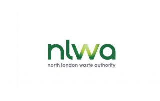 North London Waste Authority