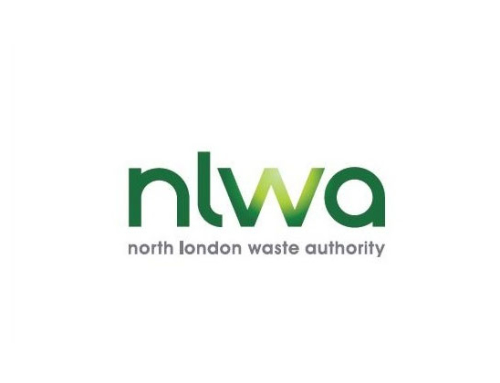 North London Waste Authority (NLWA)